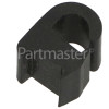 Electrolux Rubber Pan Support Foot