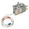 Fridge Thermostat WDF34K-921-028