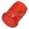 Red Lens : Signal Indicator Lamp