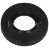 Beko Drum Bearing Water / Oil Seal : Size: 25x50x9/11mm