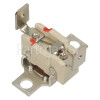 Bosch Temperature Thermal Limiter