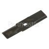 Bosch Shredder Blade