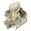 Electrolux Group PTC Relay :P10GB 100ZA