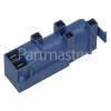 Baumatic Gas Ignition Unit /device : ITW BF80046-N00 230V
