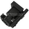 Fagor Condensor Drain Lift Pump : Askoll Mod. 291024 Or Hanyu B13-6B