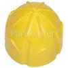 Magimix Citrus Press - Small Cone