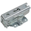 Electrolux Group Integrated Upper Right Hand Door Hinge