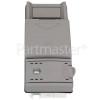 Bosch Detergent Dispenser Assembly : Eltek Typ 100488 69 ( 9000 493 929 )