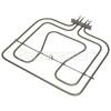 Novamatic Top Dual Oven/Grill Element 800/1650W