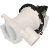 Drain Pump Assembly : Hanyu B30-6AZ Compatible With SPW165250E31P-01