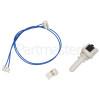 Consul NTC Temperature Sensor / Probe-feeler : Rast 2.5