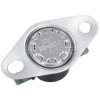 Samsung Thermostat 160/60 187H 30mm