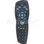 Image of Terabyte Remote Control