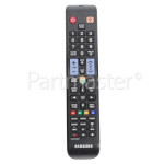 Image of AA59-00638A TV Remote Control