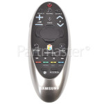 Remote Control  Smart Touch