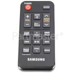 AH59-02615A Soundbar Remote Control
