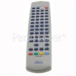 BN59-00516A Compatible TV Remote Control