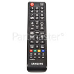Image of AA59-00465A TV Remote control