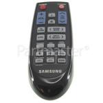 AH59-02330A Soundbar Remote Control