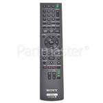 RMTD249P Remote Control