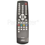 Compatible Freesat Remote Control