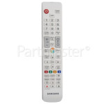 AA59-00560A TV Remote Control