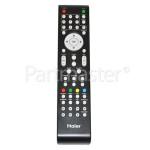 Haier Remote Control 504C1932104