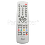 Compatible Freeview Remote Control