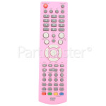 Image of TV Remote Control