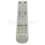 Image of AA59-00791A TV Remote Control