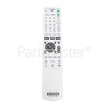 RMADP007 Remote Control