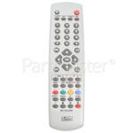 IRC83319 Remote Control