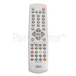 IRC83288 Remote Control
