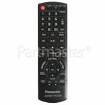 N2QAYB000641 Remote Control