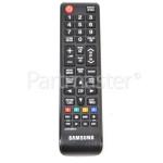 AA59-00851A TV Remote Control
