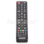 Image of AA59-00786A TV Remote Control