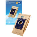 E200B Paper Bag (Box of 5)