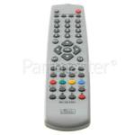 IRC83107 Remote Control