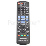 Image of 996510041223 Remote Control