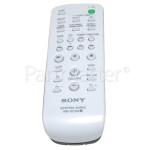 RM-SC50 Remote Control