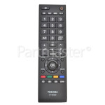 Image of CT90326 Remote Control