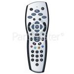 Image of Remote Control (Sky+HD)