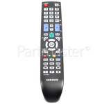 AA59-00483A TV Remote Control