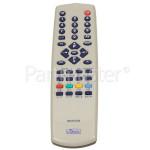 Image of IR9259 Remote Control