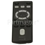 RMX304 Remote Control