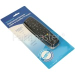 SatelliteCable Box Replacement Remote Control