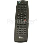 6710900010W Remote control