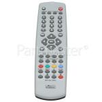 IRC83463 Remote Control