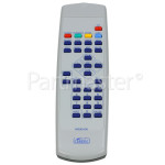 Compatible Digital Box Remote Control