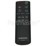 AH59-02631J Soundbar Remote Control